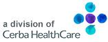 logo-cerba-healthcare